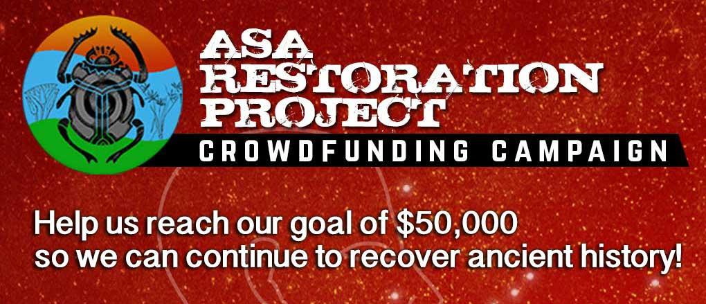 ASA-Crowdfunder-Site-Banner